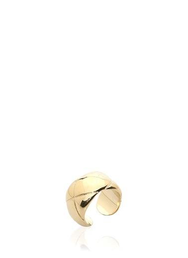 Philippe Audibert Yüzük Altın